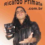 Ricardo Primata