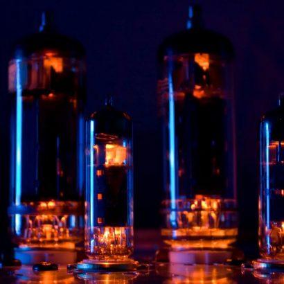 Amplificador valvulado-Quando a energia faz mal. - Amplificadores Valvulados & pedais de efeito - TMiranda