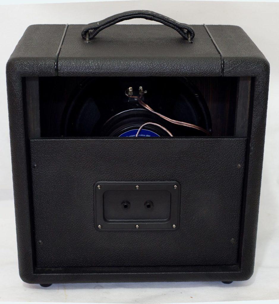 Speaker Cabinets - Amplificadores Valvulados & pedais de efeito - TMiranda 3