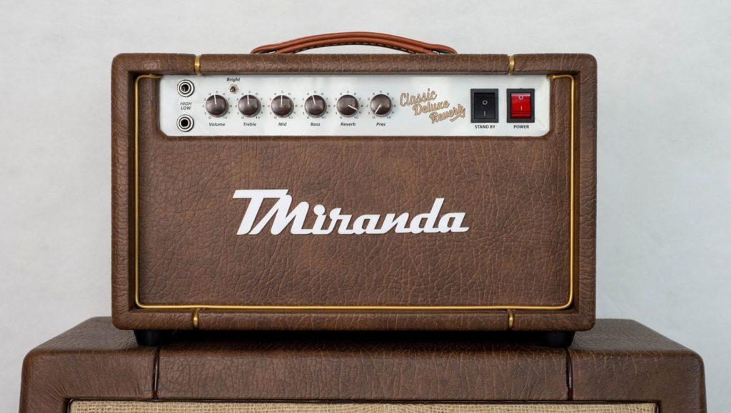 Fender twin reverb handmade