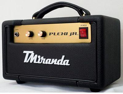 Plexi Jr - 1watt
