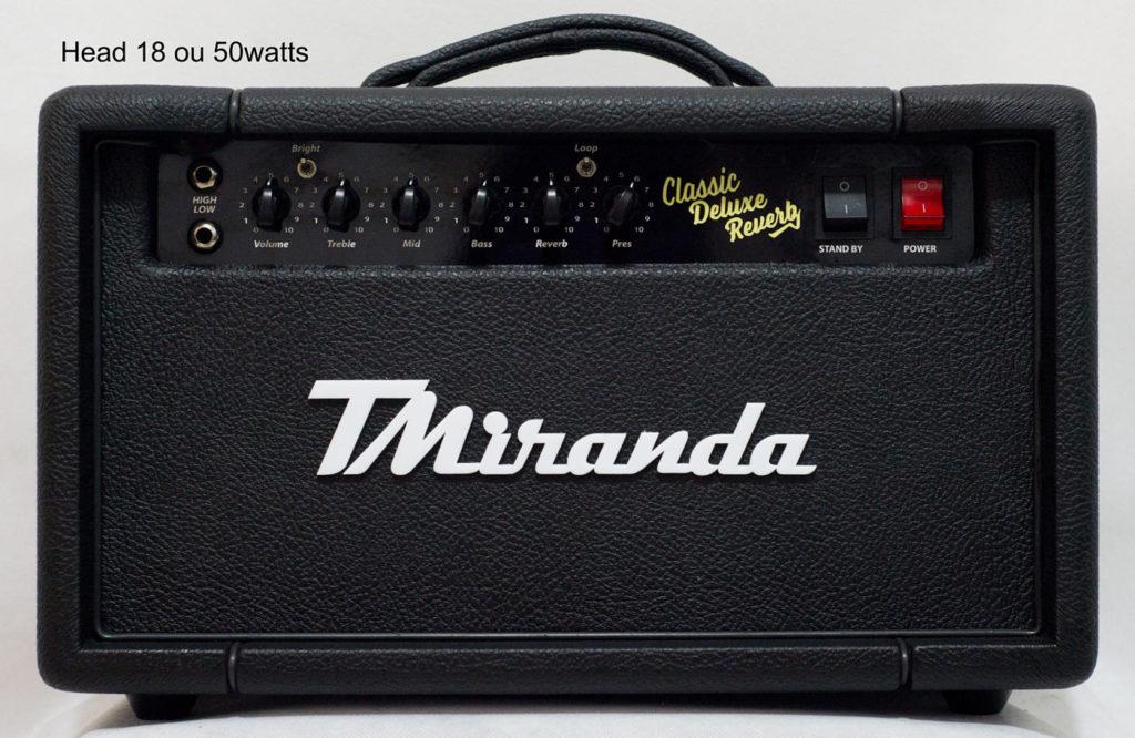 Deluxe reverb 1965 Fender