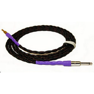 Speaker cable tecniforte