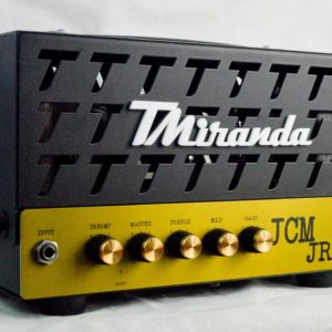 MARSHALL JCM Jr – 1 watt